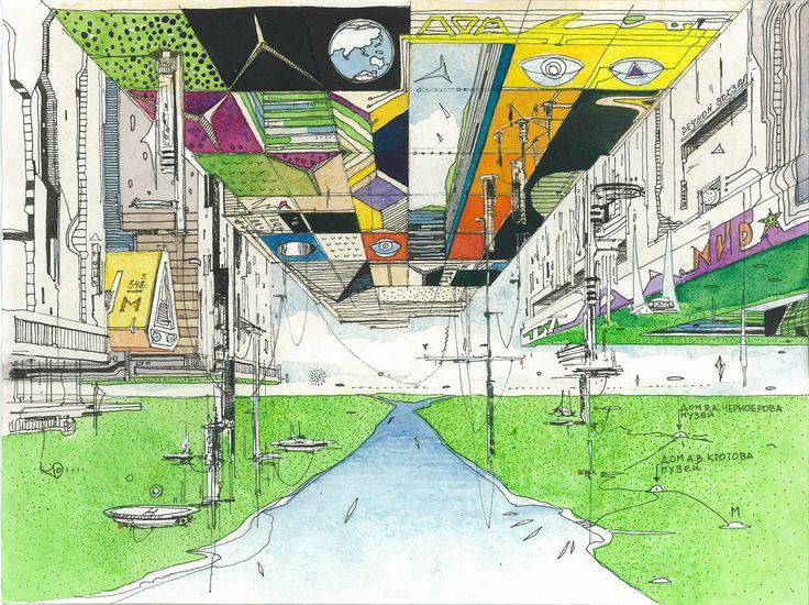 "Ознакомьтесь с моим проектом @Behance: «Путешествующий ""дом для всех""/Traveling ""home for all""» https://www.behance.net/gallery/48319347/puteshestvujuschij-dom-dlja-vsehTraveling-home-for-all"