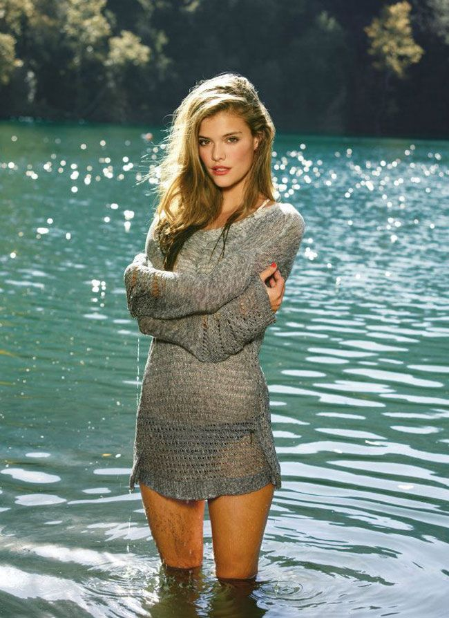 56 best images about nina agdal vs on pinterest brooklyn for Models brooklyn