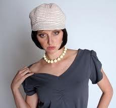 Zelf kleding maken Mode maken doe je zo | | naailes | kleding maken | zelf kleding maken | naaicursus | naaipatronen | zelfmaakmode |
