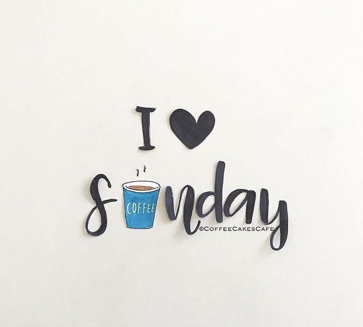 weekend quotes sunday coffee sunday coffee