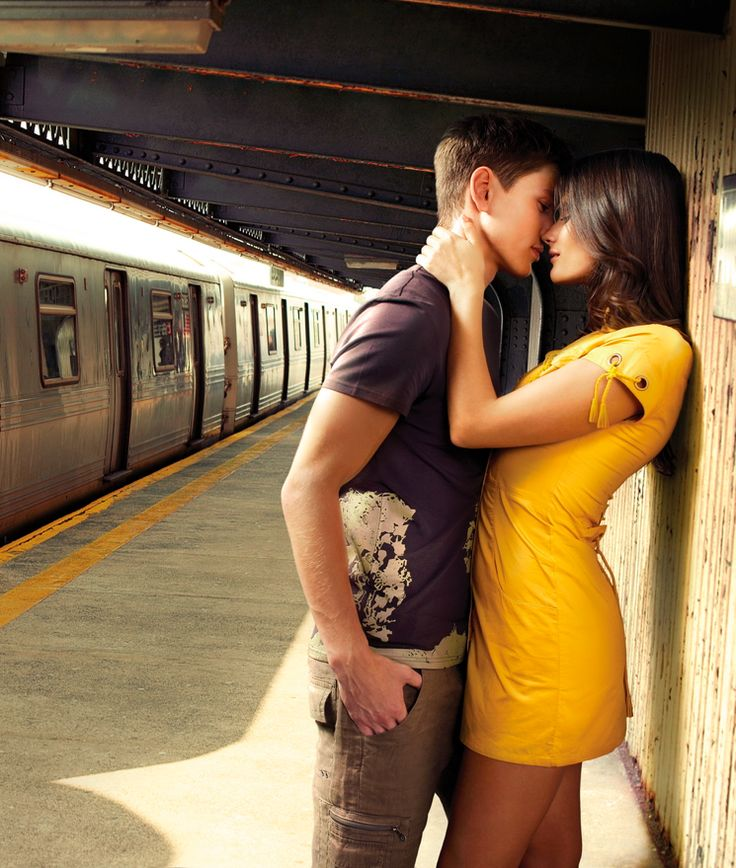 How to Seduce Every #Zodiac Sign