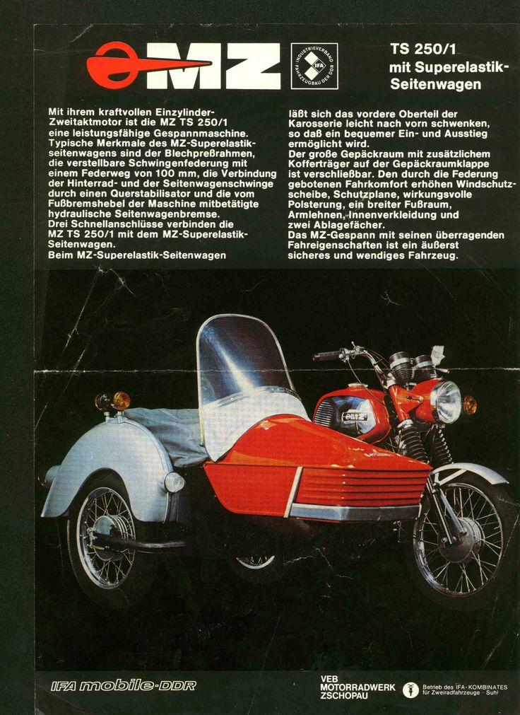 die besten 25 scooter 250 ideen auf pinterest stra enradrennen yamaha motorsport und roller 50cc. Black Bedroom Furniture Sets. Home Design Ideas