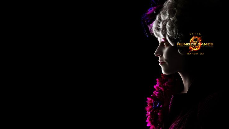 high resolution wallpapers widescreen the hunger games