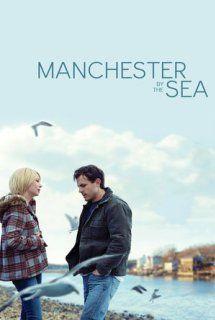 [MEG4-SHARE] Manchester by the Sea Full Movie Online  SERVER 1 ➤➤   SERVER 2 ➤➤