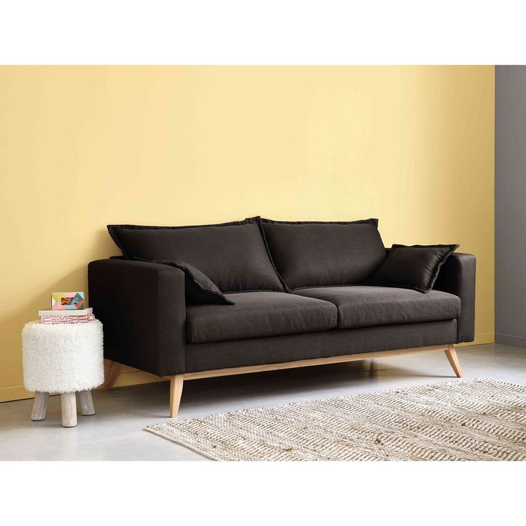 best 25 ausziehbares sofa ideas only on pinterest ausziehbares bett futon schlaf and. Black Bedroom Furniture Sets. Home Design Ideas