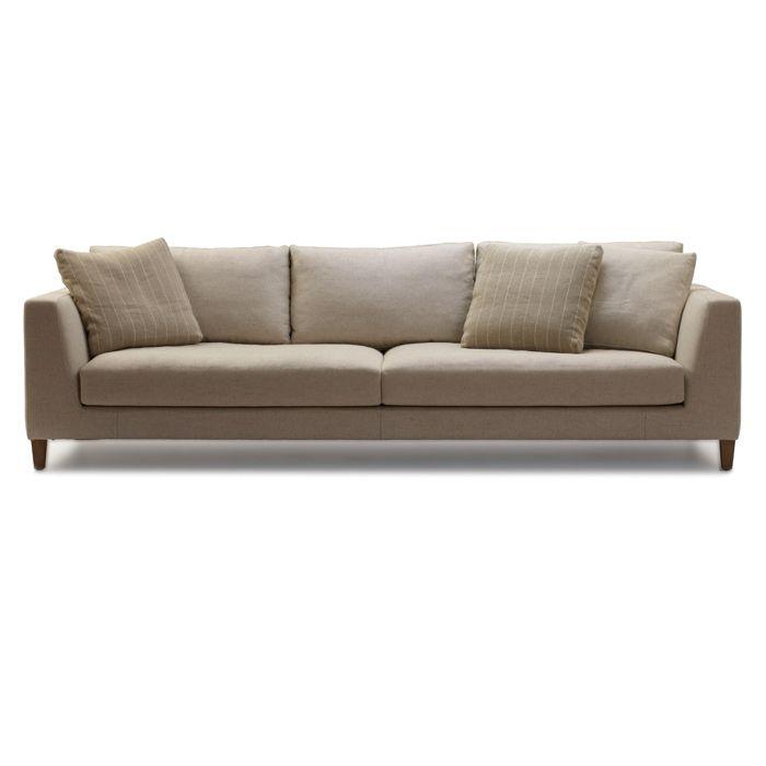 Krosby Sofa