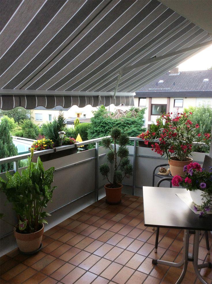 11 Besten Garten Bilder Auf Pinterest | Garten, Sichtschutz Und