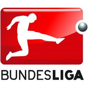 Bilete meciuri din Bundesliga Germania
