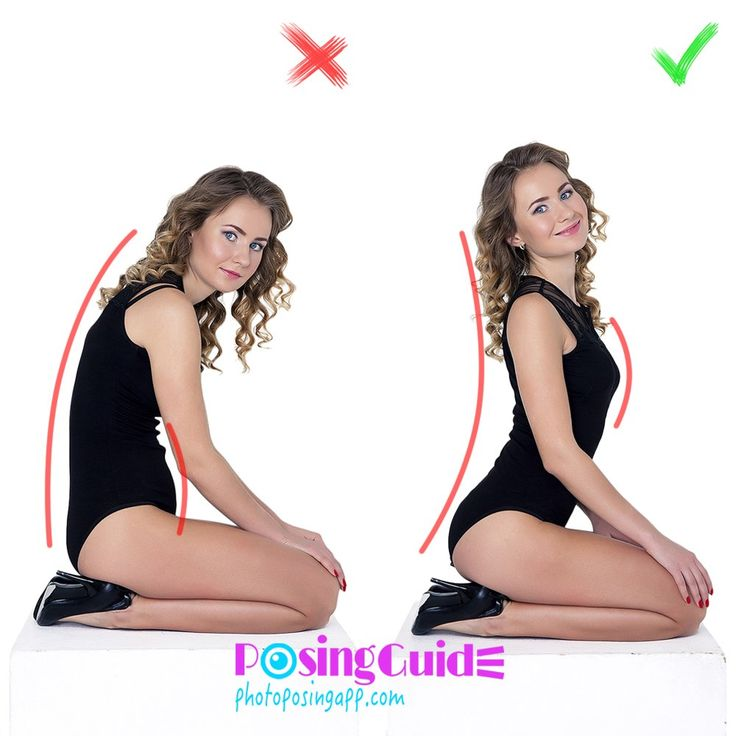 ✎ Rule №9 ✿FUNDAMENTALS OF POSING. LUMBAR SPINE.✿ ✏ Here's another example of a pose when you need to watch your posture. Do not forget to arch the lumbar and thoracic spine. ✔ #posingforthecamera #posinglikeamodel #posingpractice #posingseminar #posingsuit #posingsuits #suit #suits #tips #photostudio #pose_for_photo #casting #photo_pose #love #makeup #model #modelling #modelposes #models #photo #posingguide