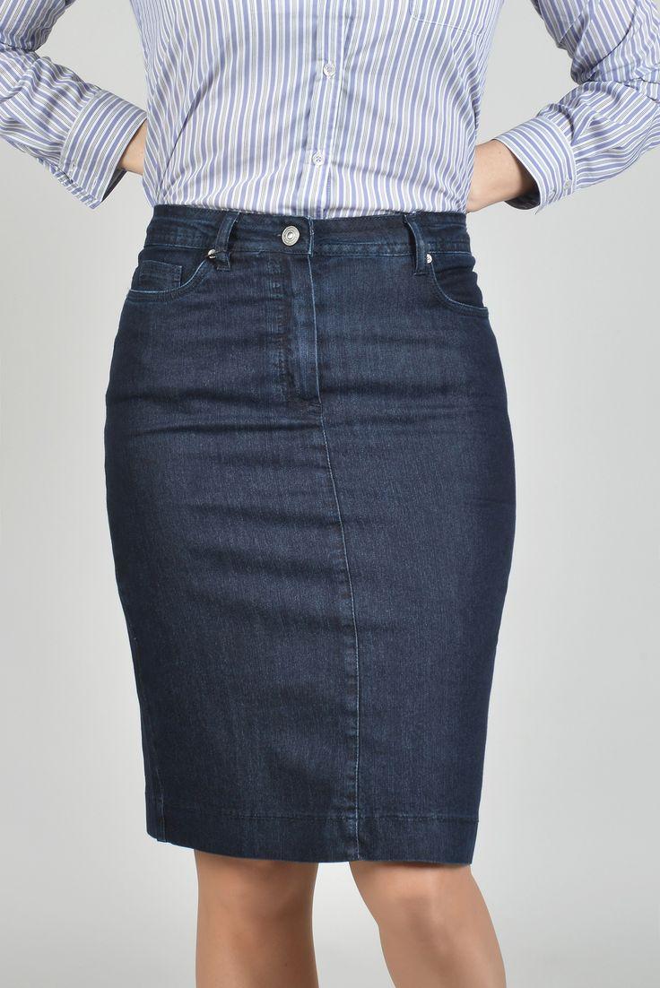 les 25 meilleures id es de la cat gorie ceinture de jupe sur pinterest jupe taille haute. Black Bedroom Furniture Sets. Home Design Ideas