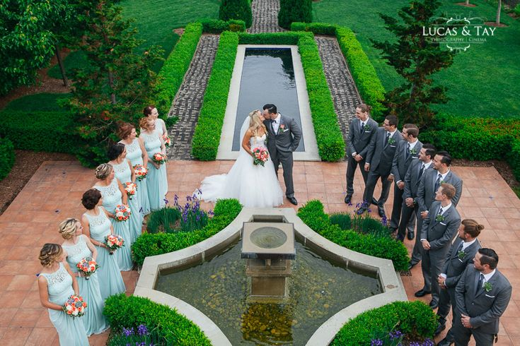 hacienda-sarria-wedding-39.jpg