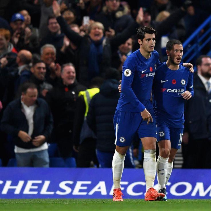 Qarabag FK vs. Chelsea: Team News, Preview, Live Stream, TV Info