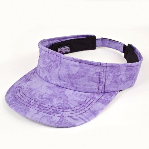 Woman Visor | Sun Visor | Purple Golf Visor | Purple Woman Golf Visor | Purple Sun Visor | Purple Tennis Visor | Purple Visor | Womens Visor by madcapz on Etsy https://www.etsy.com/listing/235518224/woman-visor-sun-visor-purple-golf-visor
