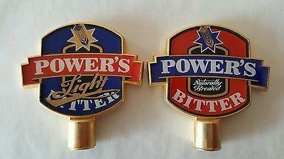 Powers-Beer-tap-tops.jpg (400×225)