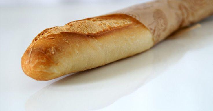 25 melhores ideias de comida francesa famosa no pinterest for Sopas francesas famosas