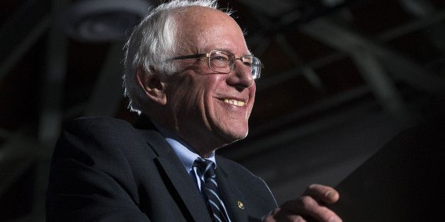 Bernie Sanders Won the Most Votes Ever in a New Hampshire Presidential Primary #FeelTheBern! #BernieOrBust http://www.huffingtonpost.com/jon-orlin/bernie-sanders-won-the-mo_b_9228324.html