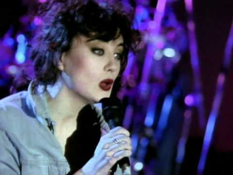Deacon Blue - Wages Day (Video)