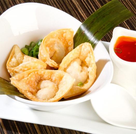 Best Indian Restaurants In Framingham Ma