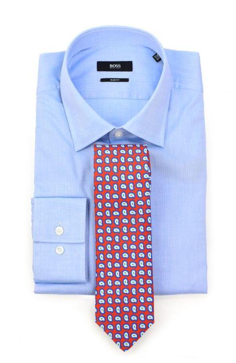 35 Best Mens Dress Shirt Collars Images On Pinterest