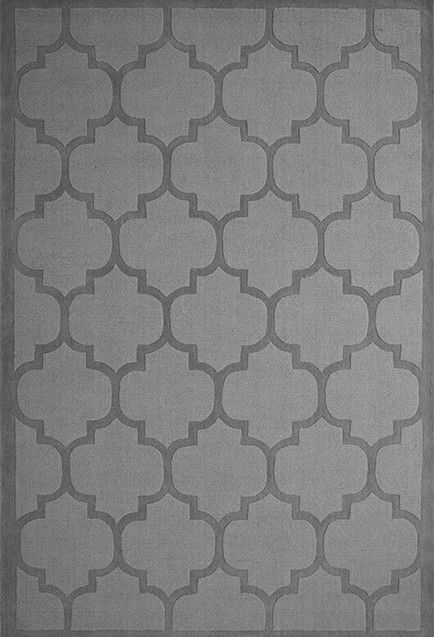 Layered's Medallion True Greige great rug is inspired by ancient Persian rugs. This is a modern and clean interpretation of their beautiful and intricate designs. Free worldwide delivery. See more at: http://layeredinterior.com/product/medallion-2/#sthash.4FVl1Prp.dpuf