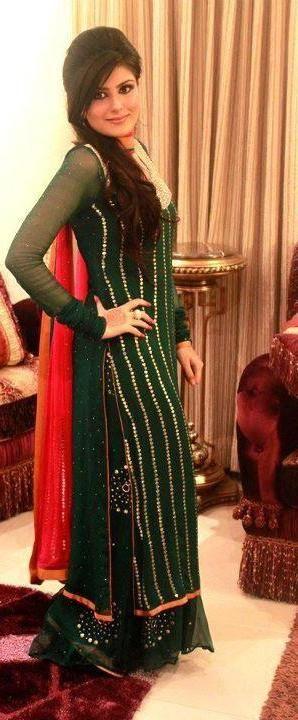 pakistani long Suit get your pakistani suit made @nivetas Design Studio visit us : https://www.facebook.com/punjabisboutique for purchase query email: nivetasfashion@gmail.com whatsapp +917696747289 #pakistani-_long _suit