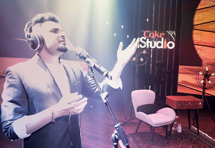 Gallery - Season 8 - Coke Studio Pakistan