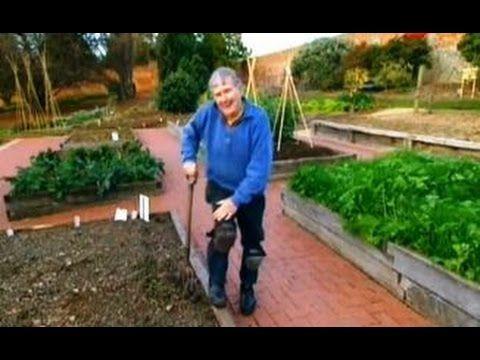 Органическое земледелие - YouTube