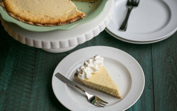 22 Indulgent Sweet Low-Carb Pie Recipes https://cstu.io/beb545