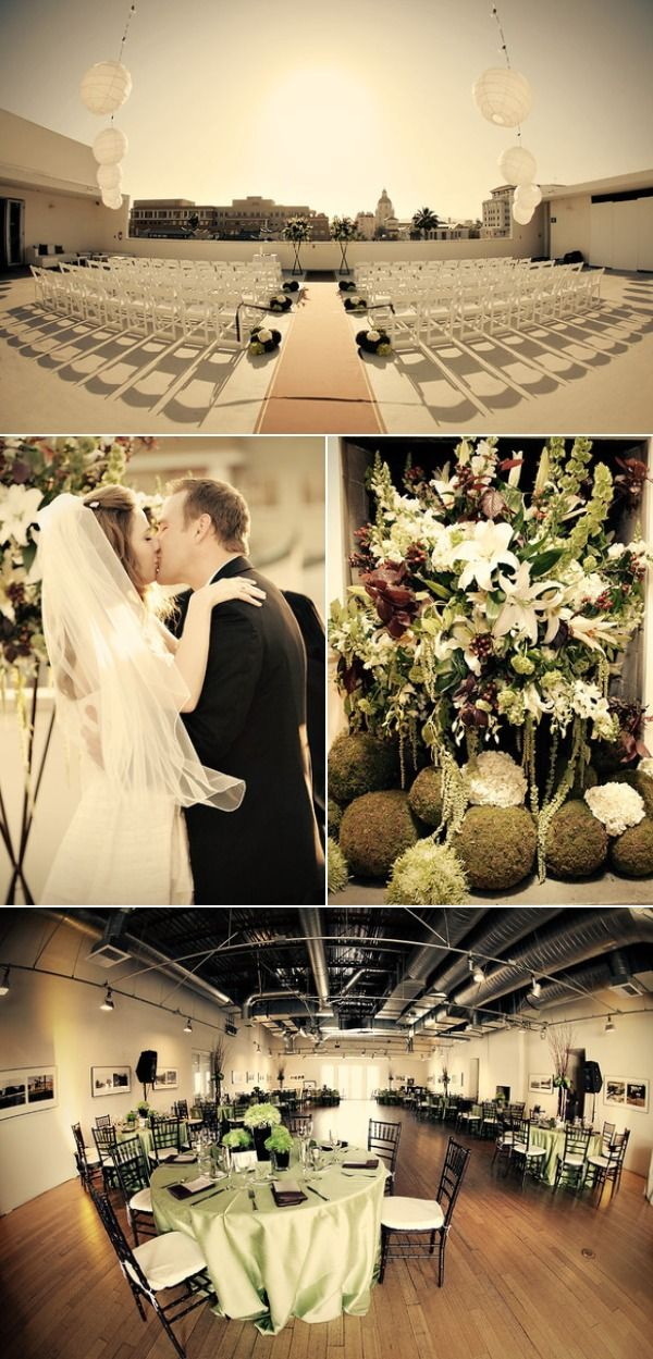 160 best Wedding Ideas from other great museums images on
