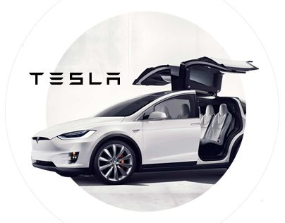 "Check out this @Behance project: ""Tesla. Model X."" https://www.behance.net/gallery/46625719/Tesla-Model-X"
