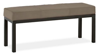 Parsons Daybed Room Board