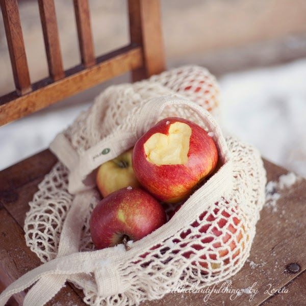 12 Best Fruit And Flowers At Weddings Images On Pinterest