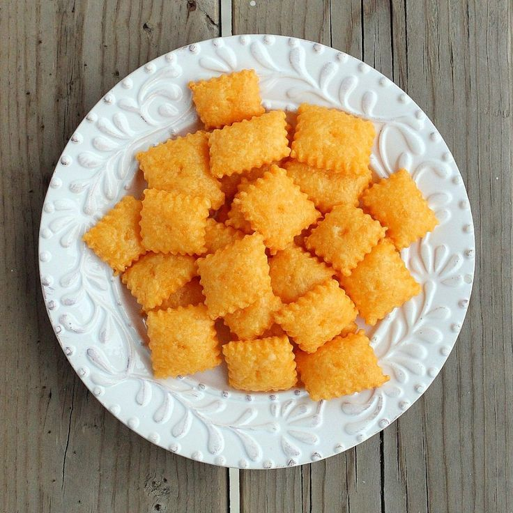 homemade-cheez-its