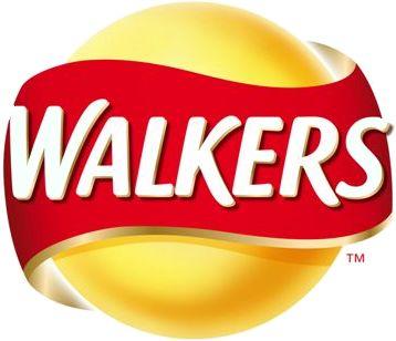 walkers crisps - Google Search
