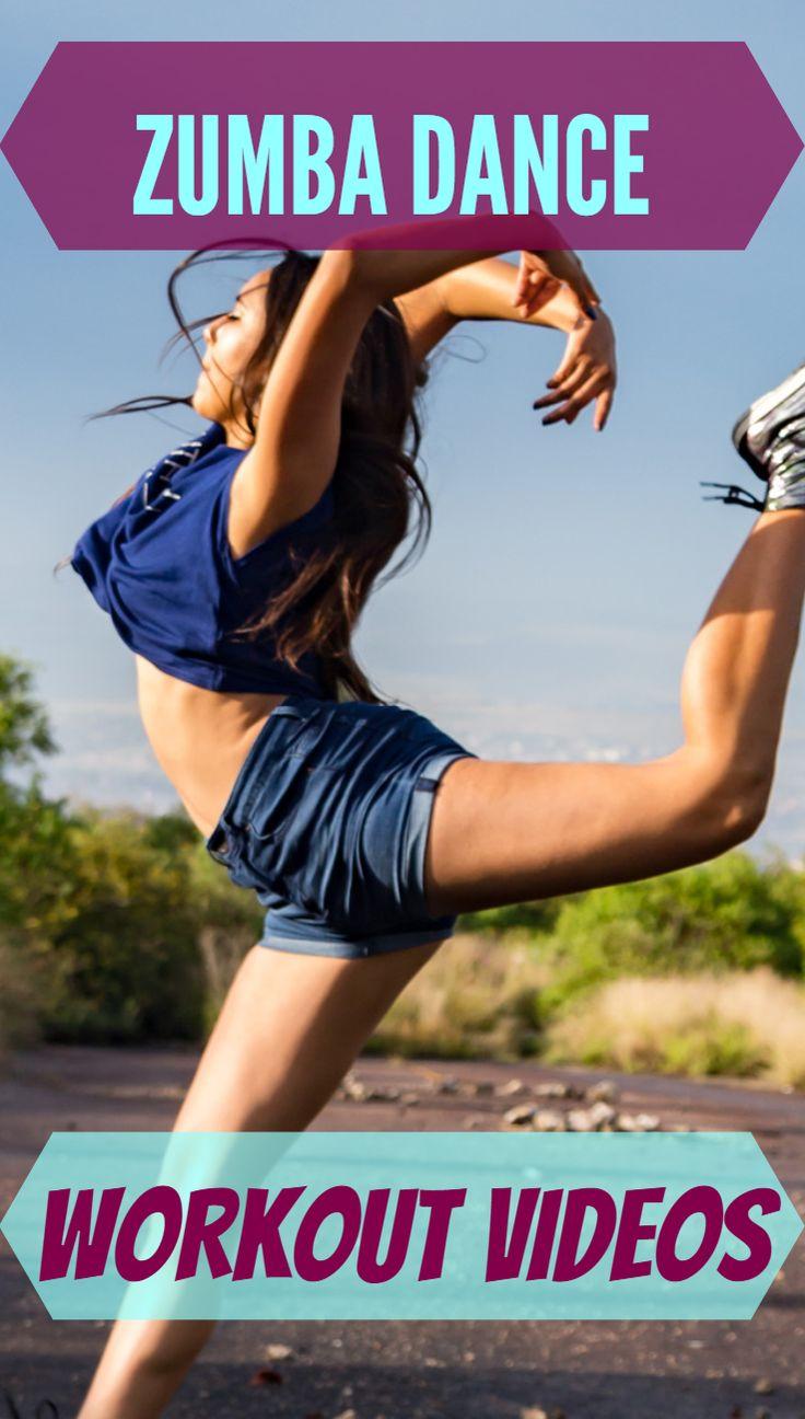 Free Zumba Workouts Top 10 Free Dance Workouts The