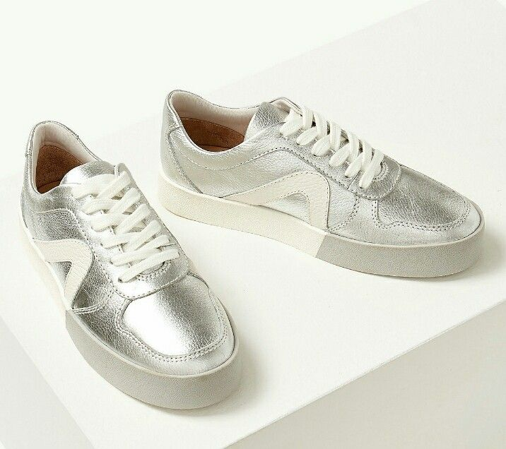 Leather Lace Up Trainers M S Collection M S Lace Up Trainers Leather And Lace Leather