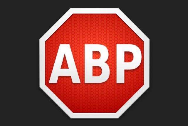 News broke recently that a fake version of the Adblock Plus browser extension had made its way into the Chrome Web store. It is thought that 37,000 people installed the phony version, and now Adblo…