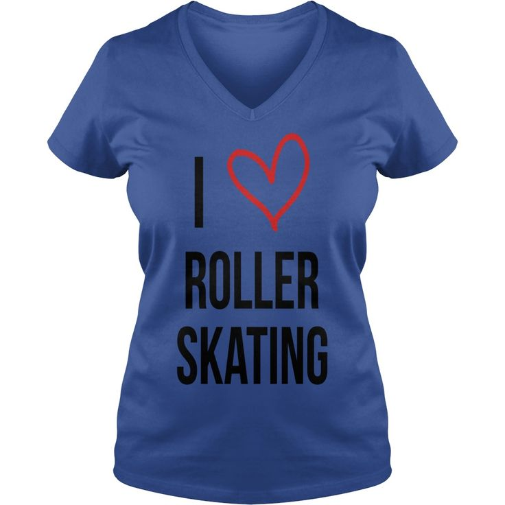Roller Skating Roller Skater Skating Skateur Patin T-Shirts 9  #gift #ideas #Popular #Everything #Videos #Shop #Animals #pets #Architecture #Art #Cars #motorcycles #Celebrities #DIY #crafts #Design #Education #Entertainment #Food #drink #Gardening #Geek #Hair #beauty #Health #fitness #History #Holidays #events #Home decor #Humor #Illustrations #posters #Kids #parenting #Men #Outdoors #Photography #Products #Quotes #Science #nature #Sports #Tattoos #Technology #Travel #Weddings #Women