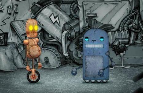 robotii-mo-si-foca.jpg (466×304)