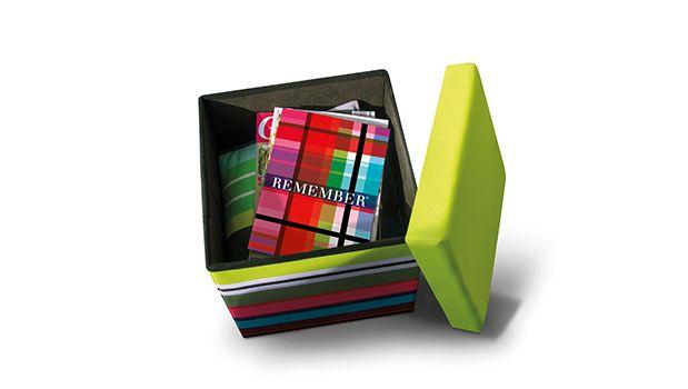Edit : Στο Κλαδί τα SITTING BOX της REMEMBER. : Mad Mimi Email Marketing