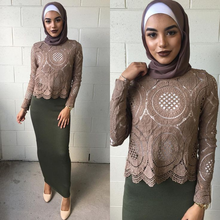 "7,339 Likes, 83 Comments - UC Bankstown & Merrylands (@urbanculturebankstown) on Instagram: ""Our khaki knit skirts are back in store, dressed with the mocha crochet crop #ucbankstown…"""