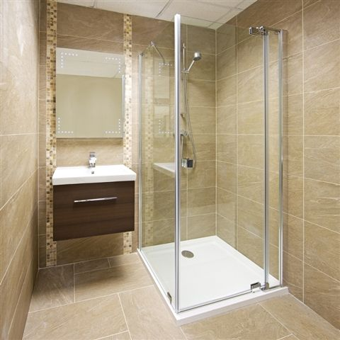 30 best showers images on pinterest showers heaven and for 1750 high shower door