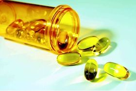 When it comes to fish oil, more is not better (and why fermented cod liver oil is better) -- Chris Kresser