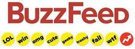 5 maneras de crear contenido viral, según BuzzFeed