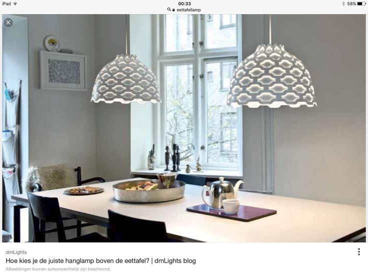 Contemporary pendant lighting for dining room contemporary pendant lighting for dining room dining room painting dining room furniture with the best design