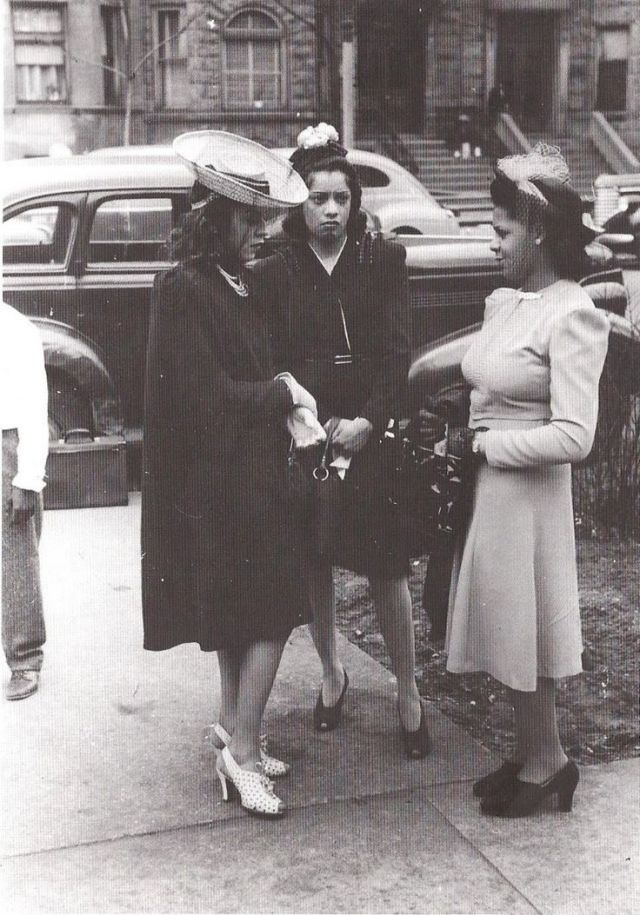 Favorite 1027 best Vintage African American Photos images on Pinterest  UO57
