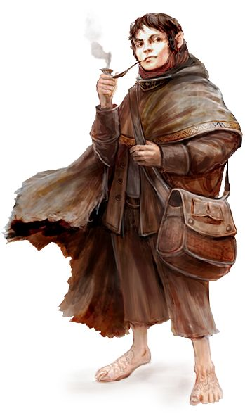 the hobbitt a heroes journey The unexpected hero in the hobbit: bilbo's journey compared to traditional heroism - blake sullivan - essay - english - literature, works - publish your bachelor.