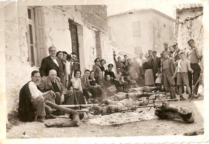 vintage-greek-easter11