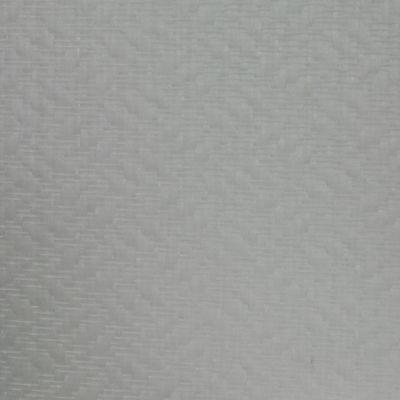 Glasvezelbehang 1628