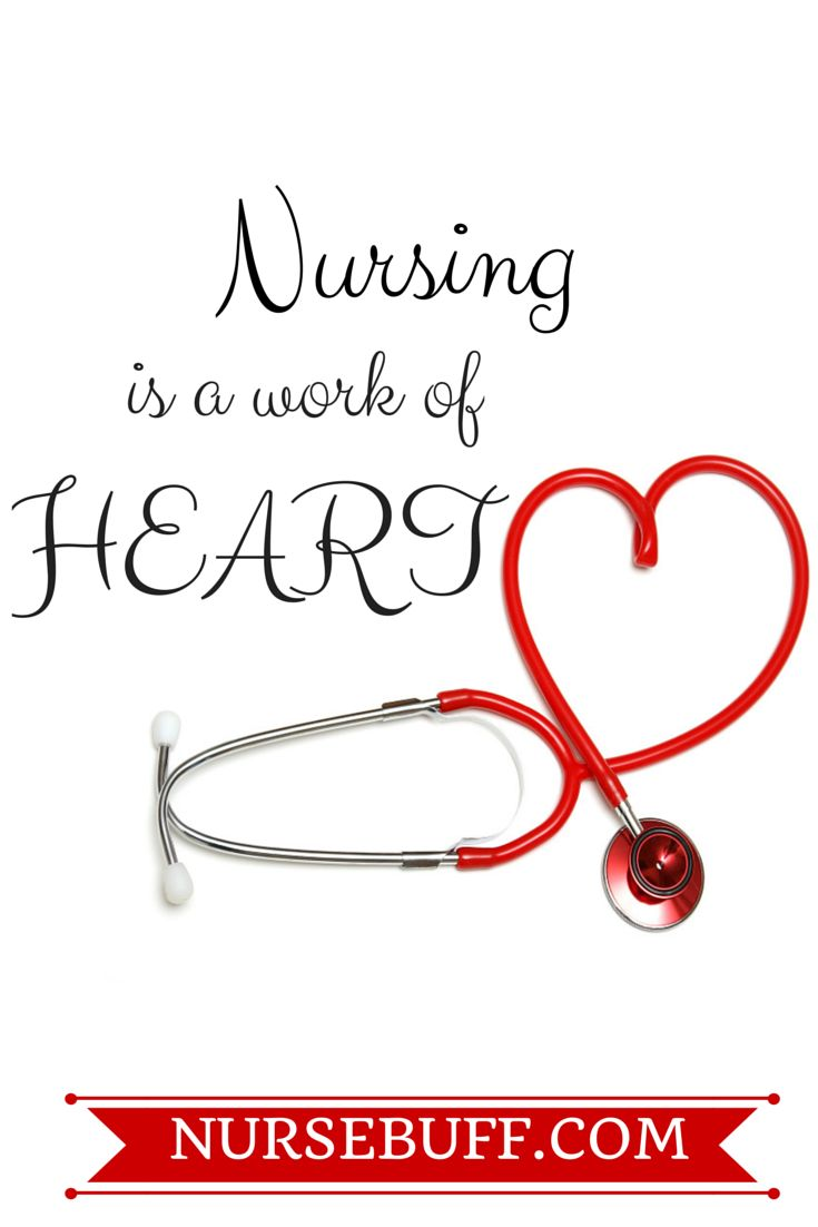 Really nice nursing quotes #Nursing #Quotes